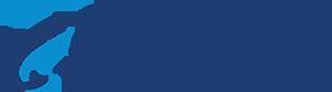 Logo Océania - sauces aux huitres